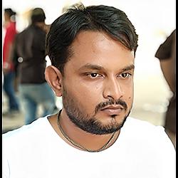 Jitendra Dabhi Hacker Noon profile picture