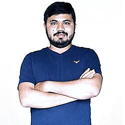 Nilesh Kadivar Hacker Noon profile picture