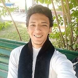 Mahmoud Bakr Hacker Noon profile picture