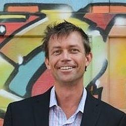 Ken Lynch Hacker Noon profile picture