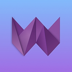 Webix Hacker Noon profile picture
