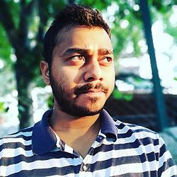 Debabrata Hacker Noon profile picture