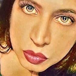 Razia Hacker Noon profile picture