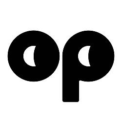 doppl Hacker Noon profile picture