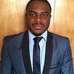 Ayodeji Onibalusi Hacker Noon profile picture