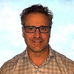 Daniel Sexton Hacker Noon profile picture