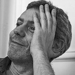 Philippe Honigman Hacker Noon profile picture