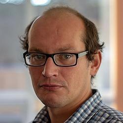 David Balaban Hacker Noon profile picture