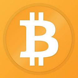 BitcoinWhitePaper Hacker Noon profile picture