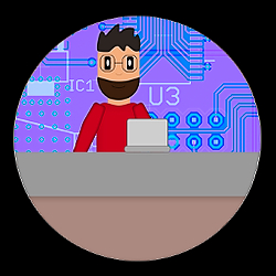 LuisAcerv Hacker Noon profile picture
