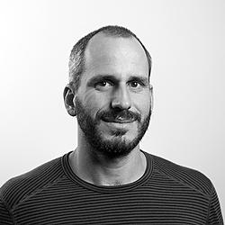 Dan Gärdenfors Hacker Noon profile picture