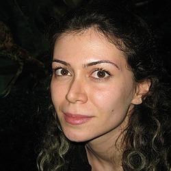 somayyeh gholami Hacker Noon profile picture