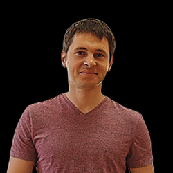 Pavel Obod Hacker Noon profile picture