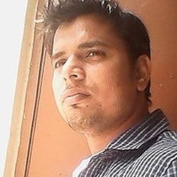 Rituraj Sengar Hacker Noon profile picture