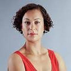 Veronica Hacker Noon profile picture