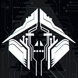 N Hacker Noon profile picture