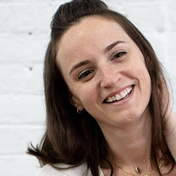 lizzie Hacker Noon profile picture