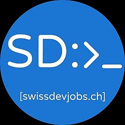 SwissGreg Hacker Noon profile picture