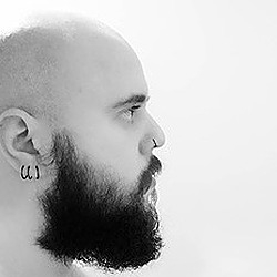 Henrique Brandão Hacker Noon profile picture