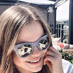 Elena Mota Hacker Noon profile picture