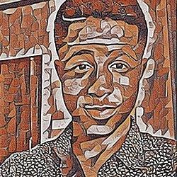 Prince Canuma Hacker Noon profile picture