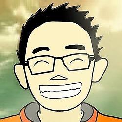 Haiyang Wang Hacker Noon profile picture