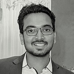 Ayush Jain Hacker Noon profile picture