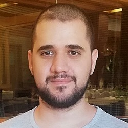 Abdel Pérez Hacker Noon profile picture