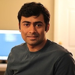 Fahim ul Haq Hacker Noon profile picture