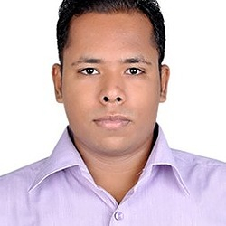 Harshit Ameta Hacker Noon profile picture