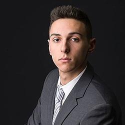 Lazar Gugleta Hacker Noon profile picture