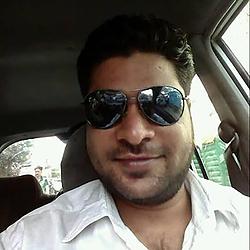 sharmaamit15282 Hacker Noon profile picture
