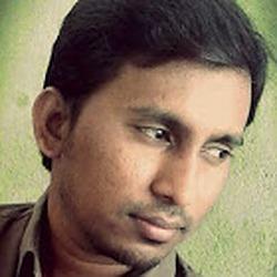 Jack Prabha Hacker Noon profile picture