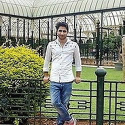 Faizan Bashir Hacker Noon profile picture