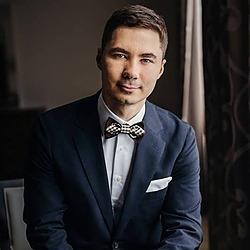 Ivan Kot Hacker Noon profile picture