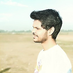 Jay Purohit Hacker Noon profile picture