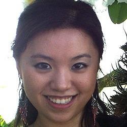 Nina Wong Hacker Noon profile picture