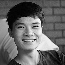 Tung Thanh Hacker Noon profile picture