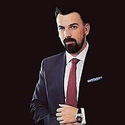 Radu Balas Hacker Noon profile picture