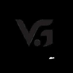 Vinoth  Hacker Noon profile picture