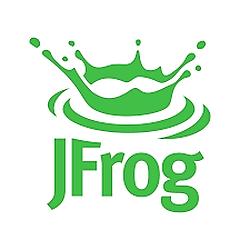 JFrog Hacker Noon profile picture
