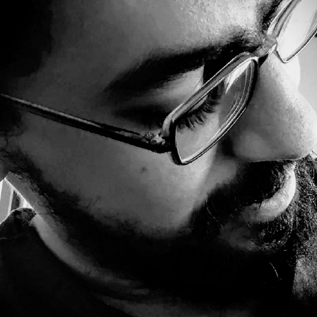 Osama Abbas Hacker Noon profile picture