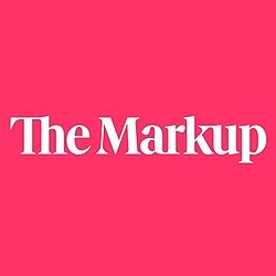 عکس پروفایل Markup Hacker Noon