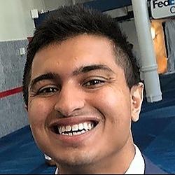 Junaid Hacker Noon profile picture