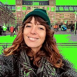 Natasha Nel Hacker Noon profile picture
