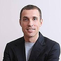 Viktor Kochetov Hacker Noon profile picture