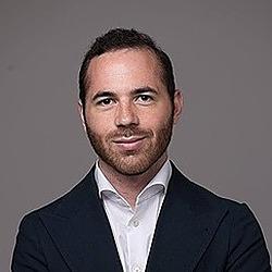 Luigi Bruno Hacker Noon profile picture