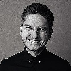 Pavel Ershov Hacker Noon profile picture