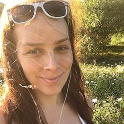 Daniela Petruzalek Hacker Noon profile picture