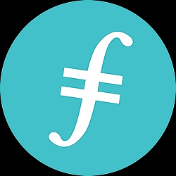 Filecoin Hacker Noon profile picture